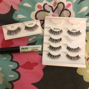 🔥ARDELL LASHES